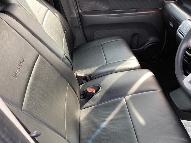 G・Lパッケージ メモリーナビ フルセグTV ディスチャージ ベンチシート スマートキー ETC 盗難防止装置 ABS(23枚目)