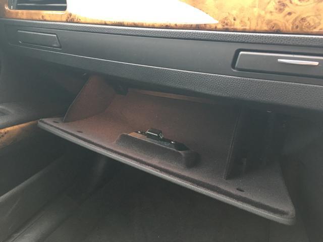 BMW BMW 320i AW16インチ スマートキー