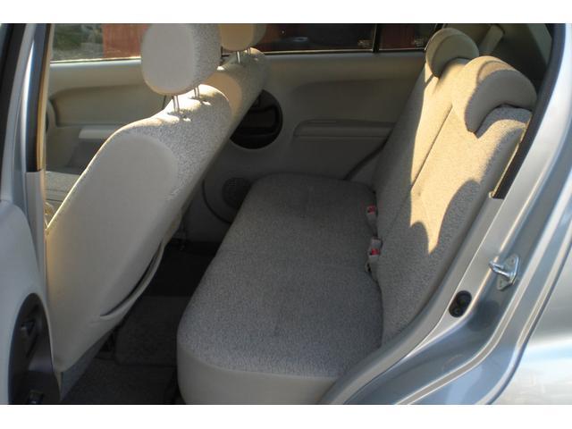 注文販売も承ります!当店がご要望に合ったお車を各地でお探しいたします!!お客さまからのお問い合わせをお待ちしております♪