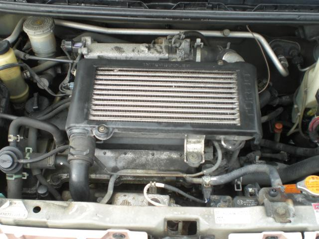 JB4気筒エンジン タイミングチェーンです。