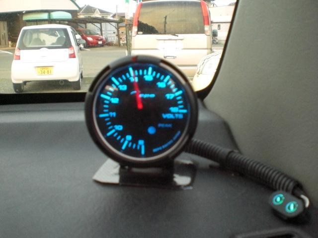 R 5速DOHC20VALVE インタークーラーターボ(13枚目)