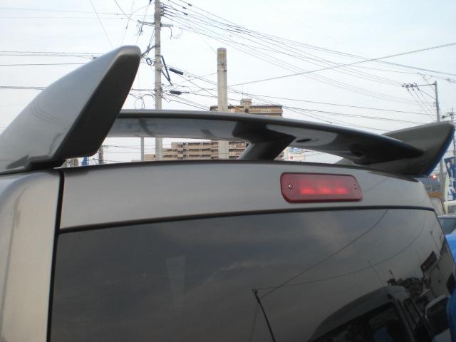 R 5速DOHC20VALVE インタークーラーターボ(16枚目)