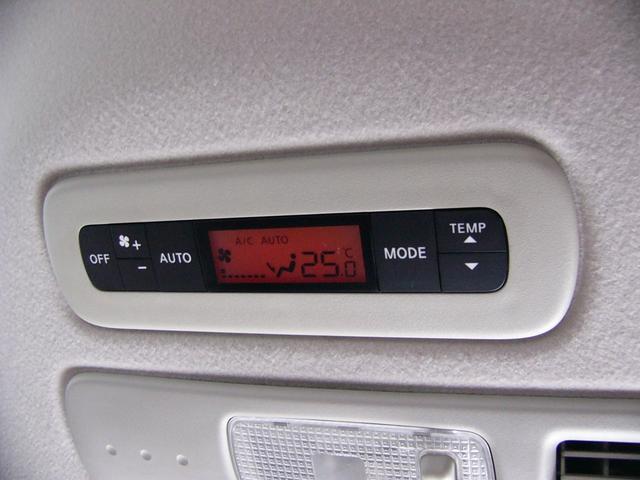 ハイウェイスター Vセレクション 両側パワースライドドア アイドリングストップ ナビ 地デジ バックカメラ リアモニター スマートキー(11枚目)
