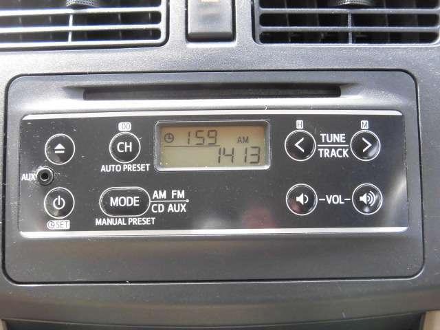 ダイハツ ムーヴ L 4WD 冬用タイヤ キーレス CD エコアイドル