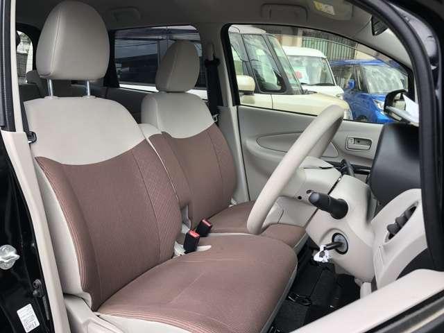 「三菱」「eKワゴン」「コンパクトカー」「福岡県」の中古車13