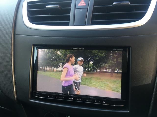 XG 社外アルミ ナビ DVD再生 ETC スマートキー プッシュスタート 禁煙車 プライバシーガラス 取扱説明書(18枚目)