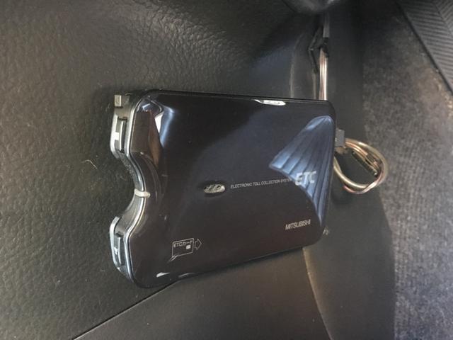 XG 社外アルミ ナビ DVD再生 ETC スマートキー プッシュスタート 禁煙車 プライバシーガラス 取扱説明書(19枚目)