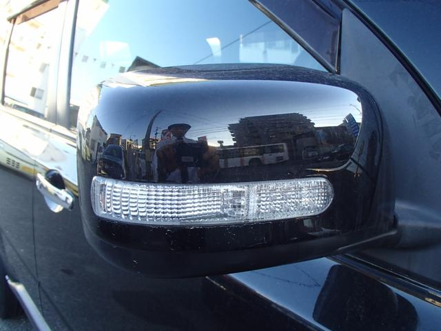 日産 エクストレイル 20Xt ハーフレザーシート ETC ナビ バックカメラ