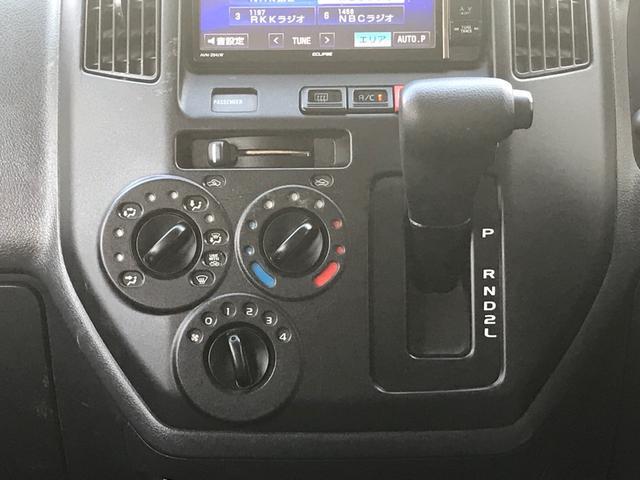 DX オートマ エアコン パワステ ナビ CD 両側スライドドア ETC(24枚目)