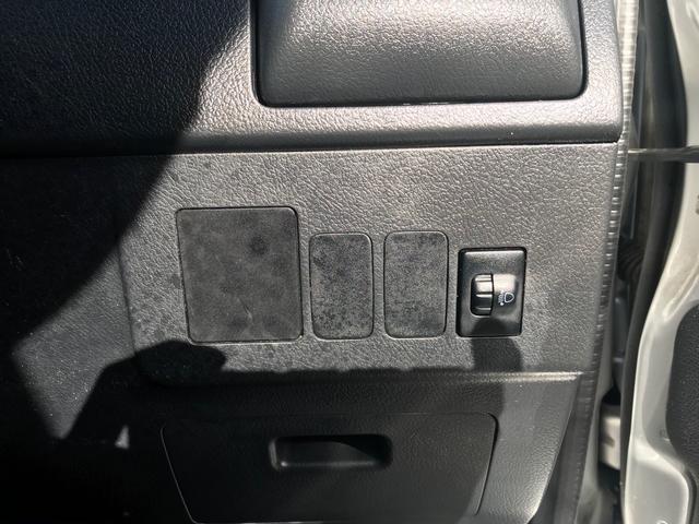 DX オートマ エアコン パワステ ナビ CD 両側スライドドア ETC(29枚目)