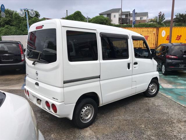 福岡県外のお客様は、さらに陸送費用が必要です。店頭納車で自走して帰られる場合は陸送費用がかかりません。