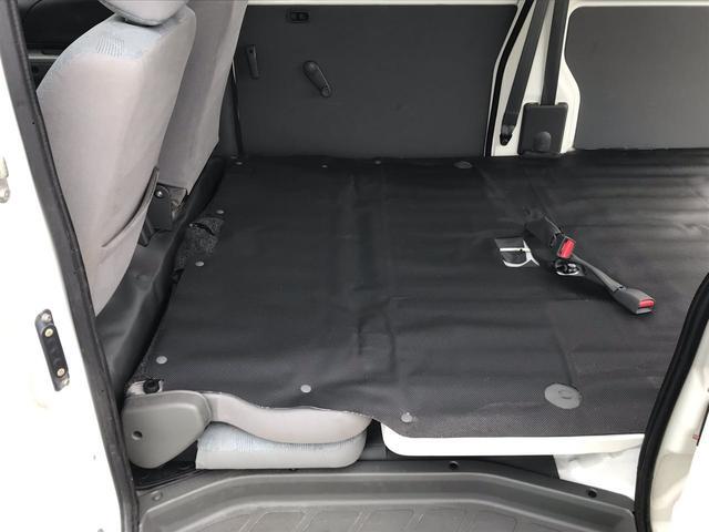 軽自動車も政令指定都市などでは車庫証明が必要です。福岡県の場合、北九州市、福岡市、久留米市、大牟田市が対象となります。