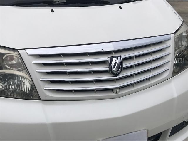 「トヨタ」「アルファード」「ミニバン・ワンボックス」「福岡県」の中古車41