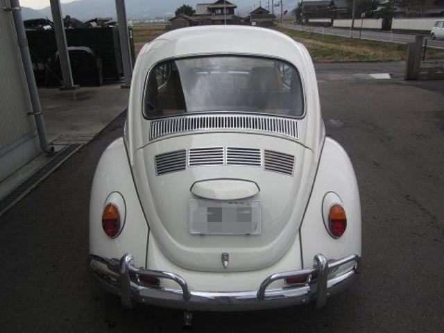 「フォルクスワーゲン」「VW ビートル」「クーペ」「福岡県」の中古車11