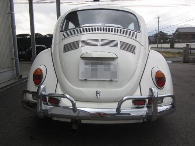 「フォルクスワーゲン」「VW ビートル」「クーペ」「福岡県」の中古車12