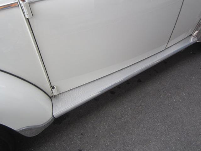 「フォルクスワーゲン」「VW ビートル」「クーペ」「福岡県」の中古車23