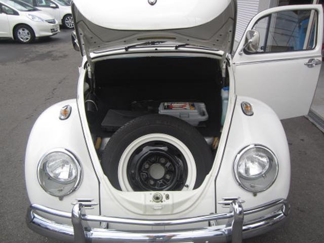 「フォルクスワーゲン」「VW ビートル」「クーペ」「福岡県」の中古車24