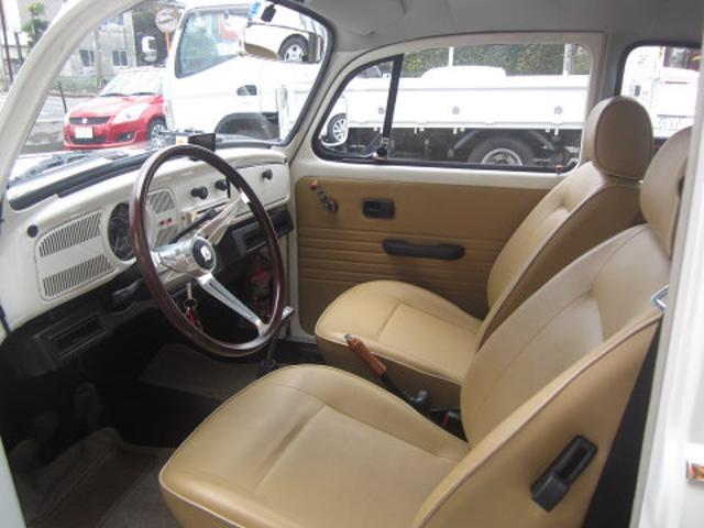 「フォルクスワーゲン」「VW ビートル」「クーペ」「福岡県」の中古車27