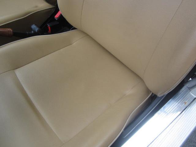 「フォルクスワーゲン」「VW ビートル」「クーペ」「福岡県」の中古車29