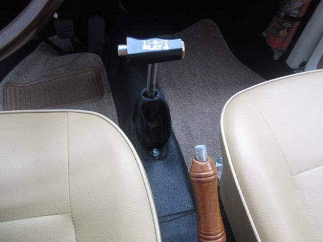 「フォルクスワーゲン」「VW ビートル」「クーペ」「福岡県」の中古車30
