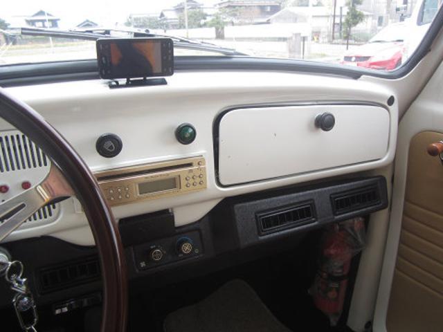 「フォルクスワーゲン」「VW ビートル」「クーペ」「福岡県」の中古車31
