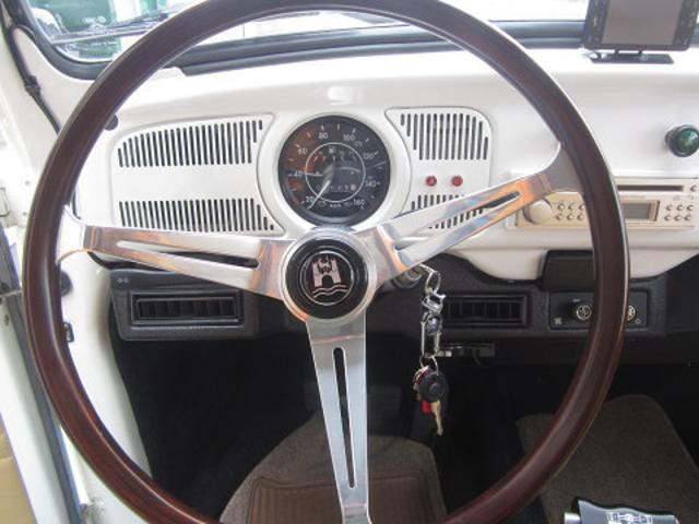 「フォルクスワーゲン」「VW ビートル」「クーペ」「福岡県」の中古車32