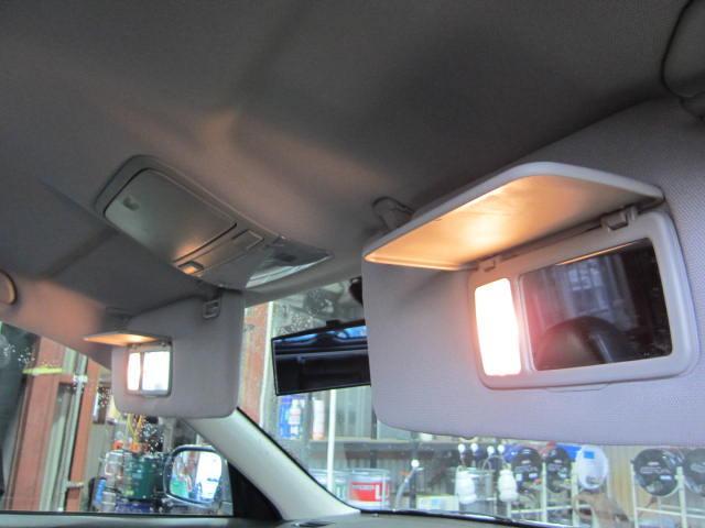 スバル レガシィツーリングワゴン 2.0GT『後期型』 キーフリー HID Tベルト交換済