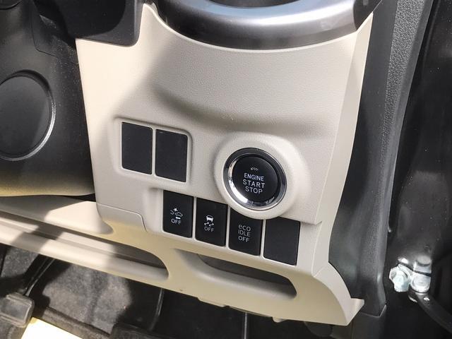 ダイハツ キャストスタイル 660 G SAII ワンオーナー・禁煙車・フルセグナビ (ブラック)