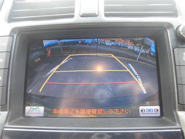 トヨタ クラウン ロイヤルサルーン HDDマルチフルセグ スマートキー HID
