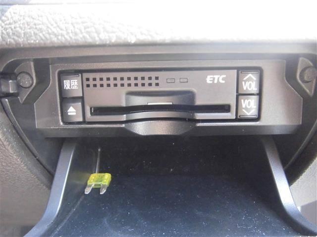 トヨタ クラウン 3.5アスリート HDDナビ スマートキー ETC
