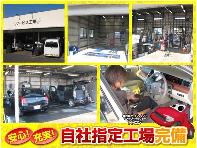 マツダ ロードスター RS本革シートHDDナビアドバンレーシング17AW車高調