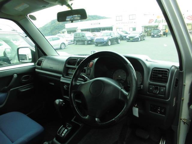 販売車輌は全車1年間走行距離無制限の保証付きです。全国保証になりますので遠方のお客様でもお近くの各ディーラーにて保証修理が可能です。また2年〜5年の長期保証プランもご準備しています。