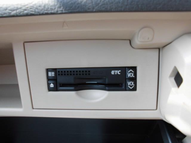 トヨタ SAI SHDD地デジマルチBカメラETCクルーズコントロール