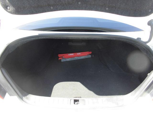 日産 フーガ 250GT AパッケージHDD地デジBカメラETCインテリ