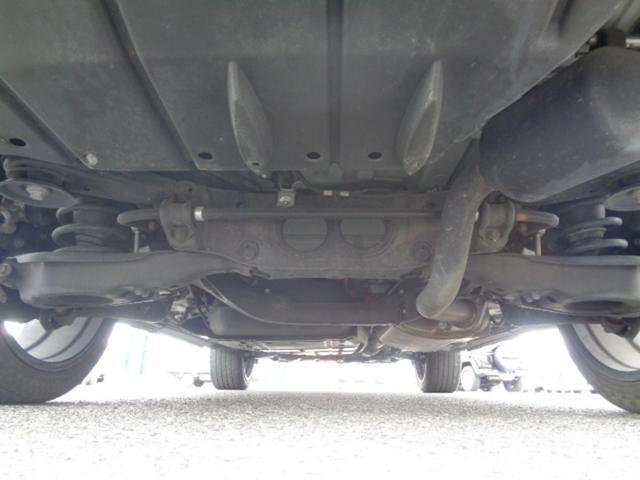 レクサス RX RX450h バージョンL黒革SRパワーバックドアETC