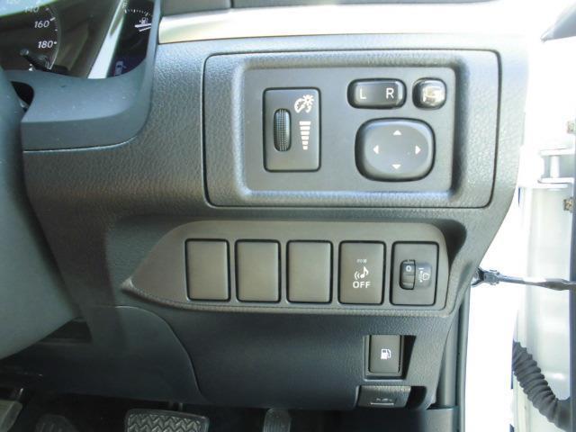 レクサス CT CT200h SD地デジBカメラETC