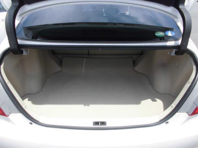 トヨタ プレミオ 1.5F LパッケージETCスマートキー