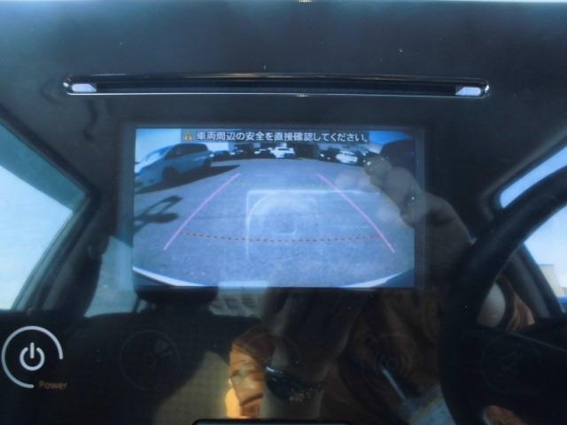 S スマートキーBカメラETCアイドリングストップ(14枚目)