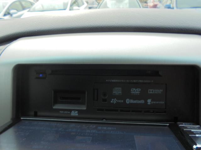 MSプライムセレクション HDDナビ両側自動パワーバックドア(13枚目)