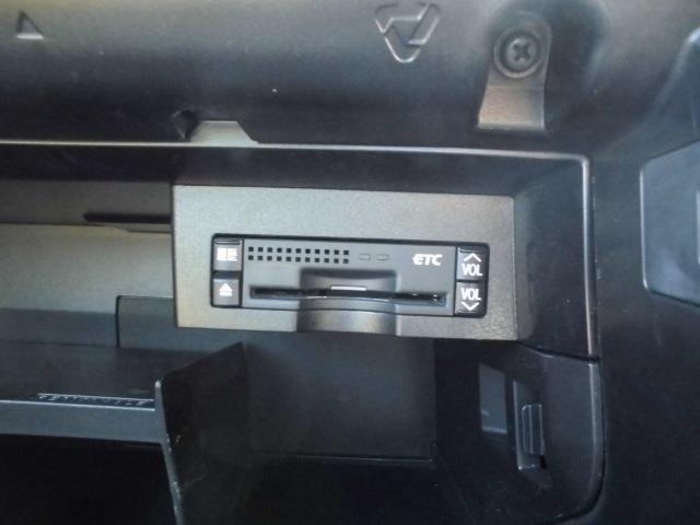 HS250hハーモニアスレザーインテリアHDD地デジBカメラ(14枚目)
