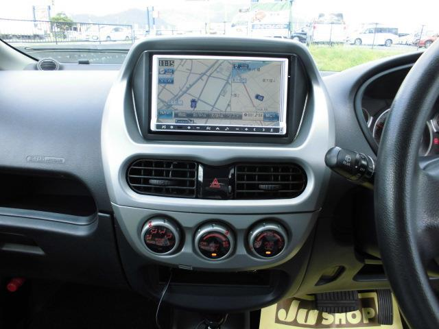 「三菱」「アイ」「コンパクトカー」「福岡県」の中古車11