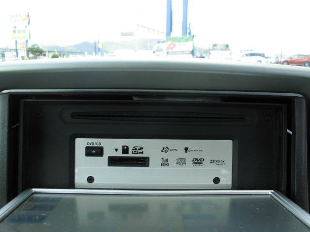 「三菱」「アイ」「コンパクトカー」「福岡県」の中古車12