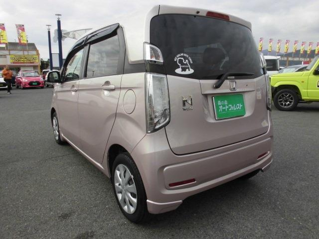 「ホンダ」「N-WGN」「コンパクトカー」「福岡県」の中古車9