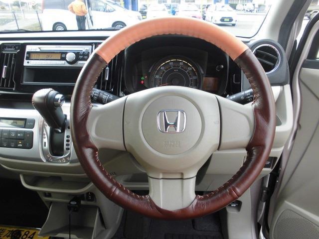 「ホンダ」「N-WGN」「コンパクトカー」「福岡県」の中古車12