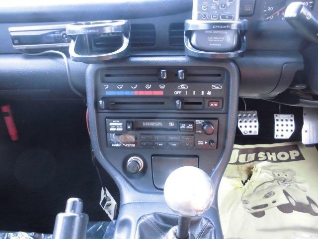 「スズキ」「カプチーノ」「オープンカー」「福岡県」の中古車12