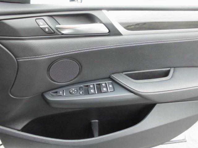「BMW」「X4」「SUV・クロカン」「福岡県」の中古車12