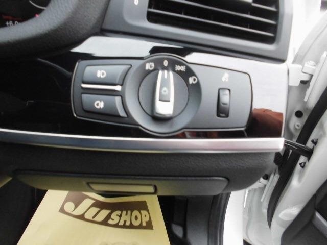 「BMW」「X4」「SUV・クロカン」「福岡県」の中古車13