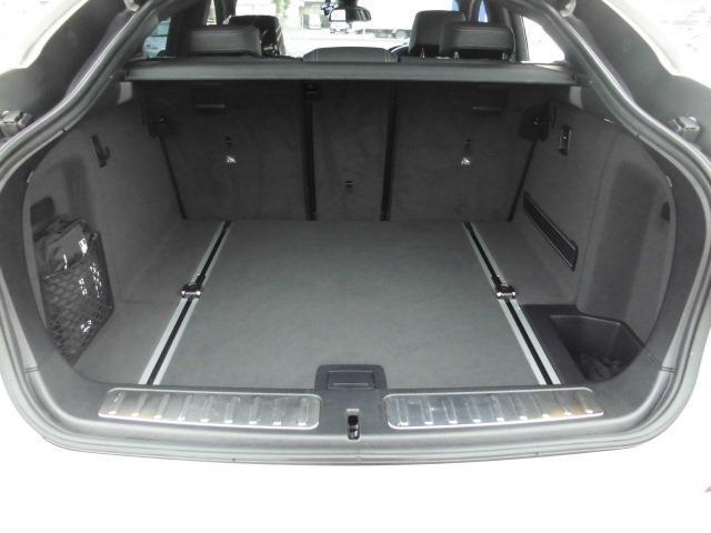 「BMW」「X4」「SUV・クロカン」「福岡県」の中古車18
