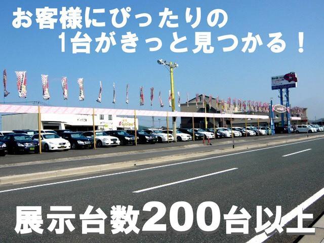 「BMW」「X4」「SUV・クロカン」「福岡県」の中古車32