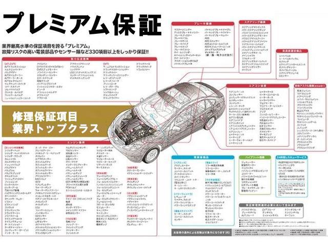 「日産」「リーフ」「コンパクトカー」「福岡県」の中古車33